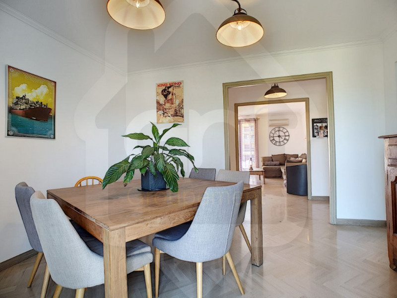 Sale apartment Marseille 184 000€ - Picture 2