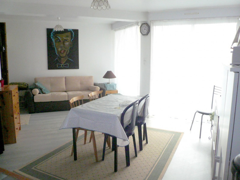 Vente appartement Cucq 79 900€ - Photo 5