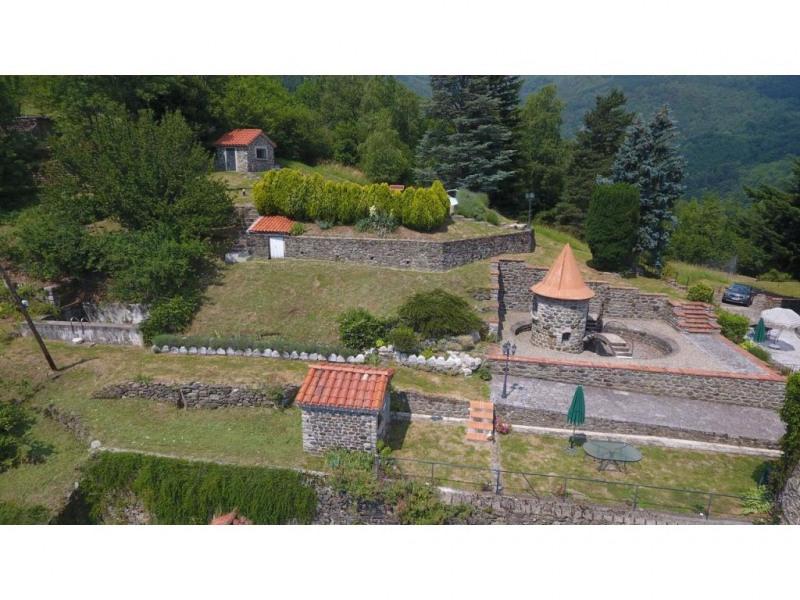 Vente de prestige maison / villa Prats de mollo la preste 1145000€ - Photo 17