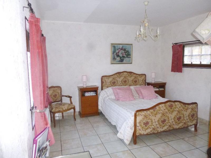 Sale house / villa Verneuil d'avre et d'iton 325000€ - Picture 14