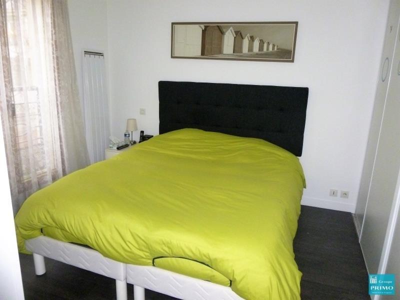 Vente appartement Antony 698000€ - Photo 8