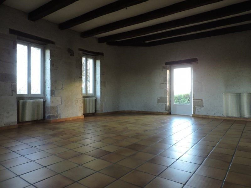 Location maison / villa Agen 850€ +CH - Photo 2