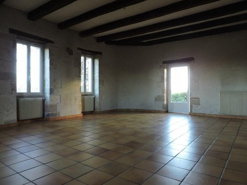 Rental house / villa Agen 850€ +CH - Picture 2