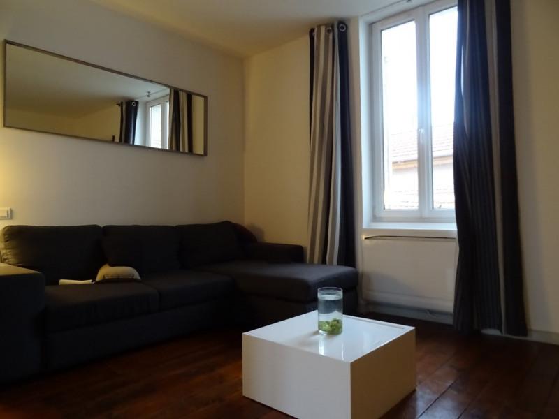 Vente maison / villa Agen 160500€ - Photo 1