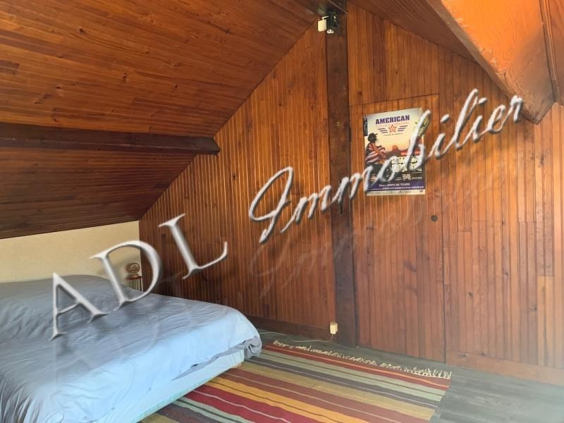 Sale house / villa Coye la foret 309750€ - Picture 11