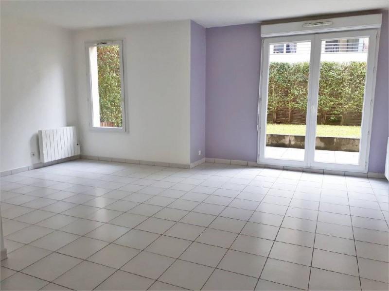 Sale apartment Meaux 129250€ - Picture 2