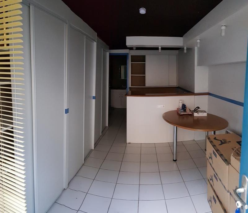 Rental office Nantua 180€ HT/HC - Picture 2