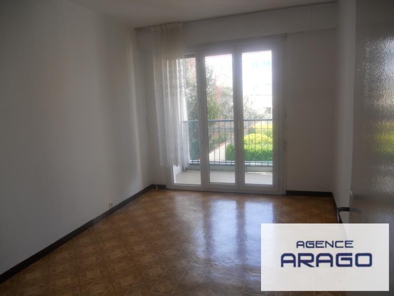 Vente appartement Les sables d'olonne 174000€ - Photo 3