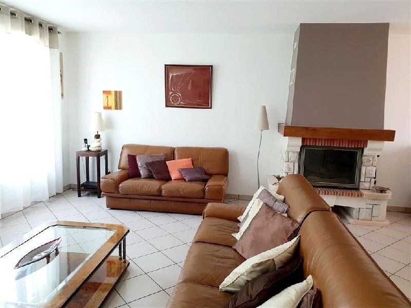 Vente maison / villa Villemoisson sur orge 425 000€ - Photo 3