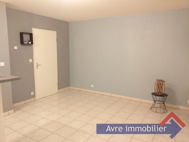 Sale apartment Verneuil d'avre et d'iton 55000€ - Picture 2
