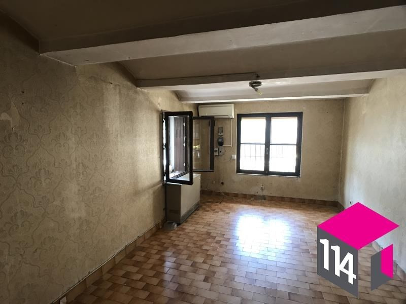Vente maison / villa Valergues 195 000€ - Photo 5