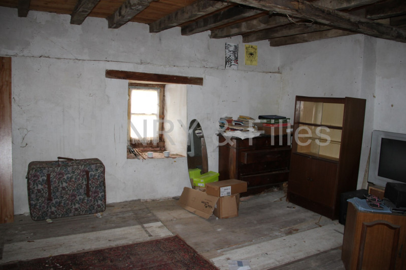 Sale house / villa Lombez 8 min 170 000€ - Picture 19