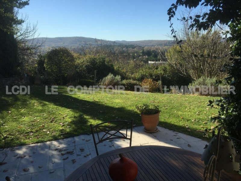 Vente maison / villa Montélimar 449000€ - Photo 3