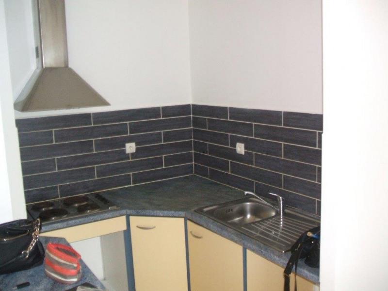 Sale apartment Ste clotilde 78000€ - Picture 3