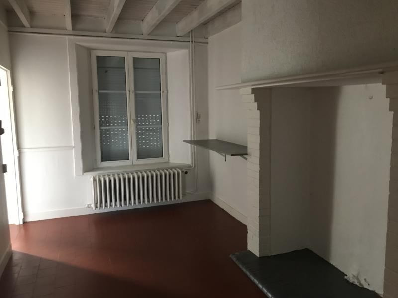 Vente maison / villa St germain sur ay 157 750€ - Photo 5