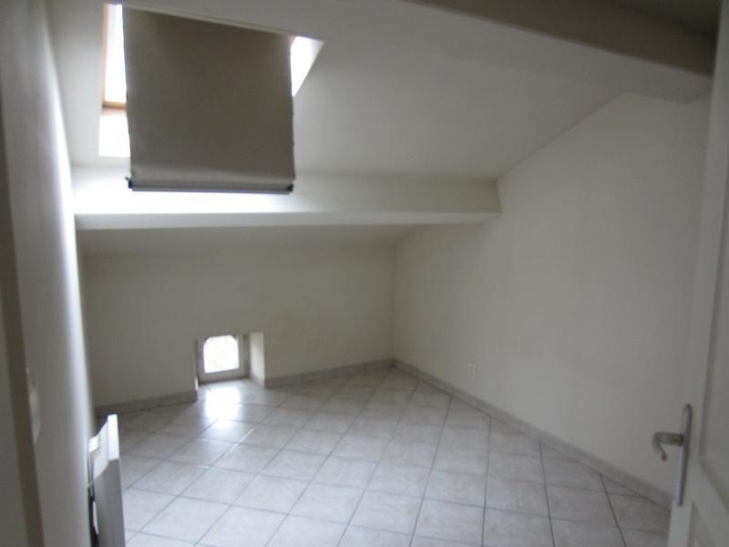 Location appartement La seyne sur mer 430€ CC - Photo 5