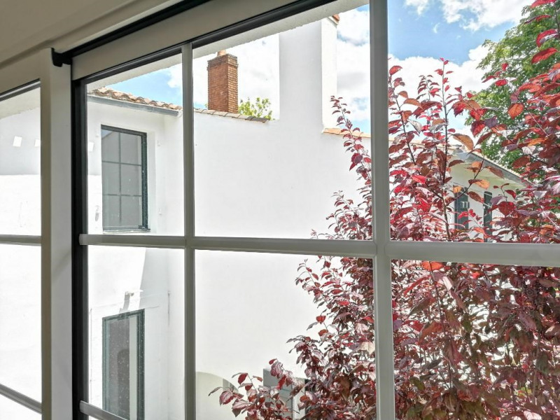 Vente de prestige maison / villa Nantes 749000€ - Photo 11