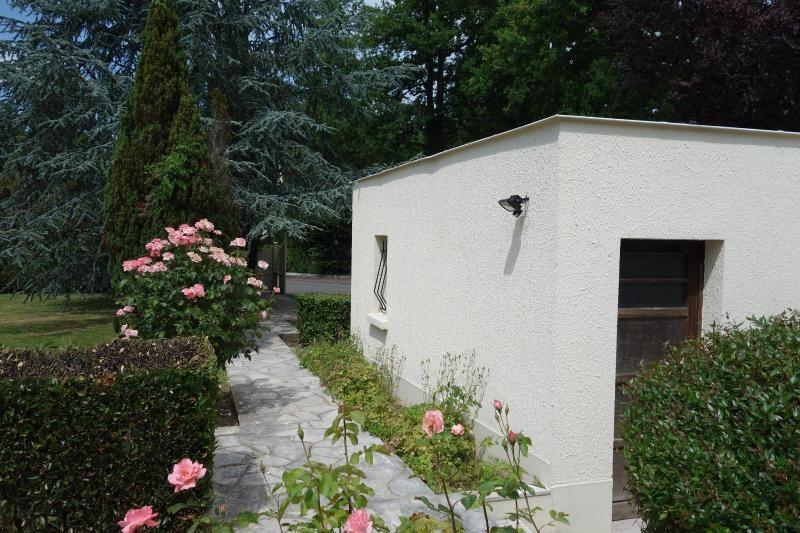 Vente maison / villa Pomponne 990000€ - Photo 4