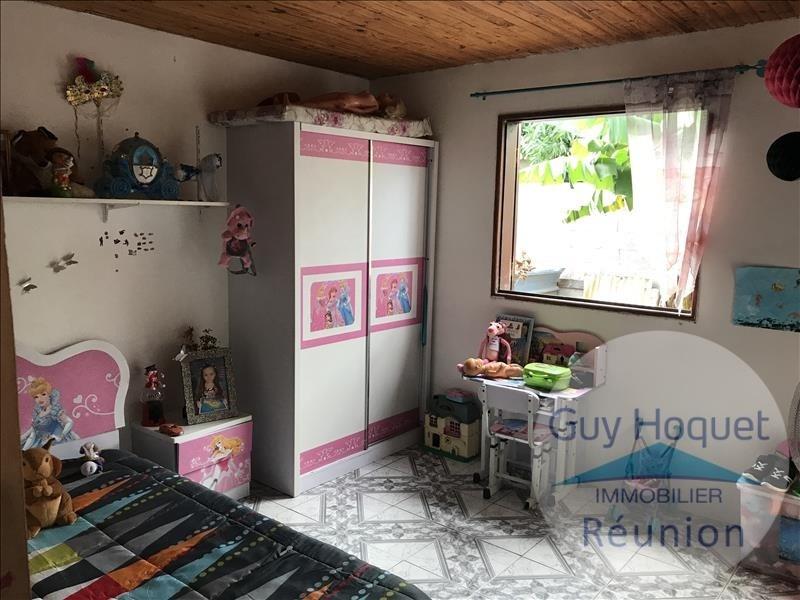 Verkoop  huis St louis 191000€ - Foto 7
