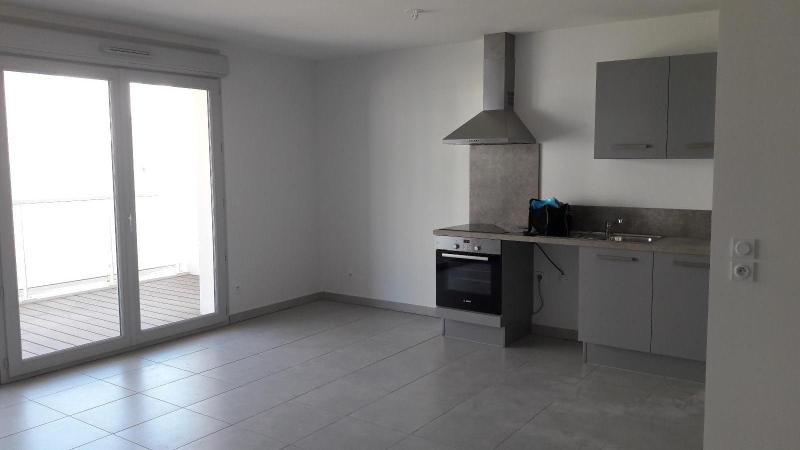 Location appartement Bron 924€ CC - Photo 4