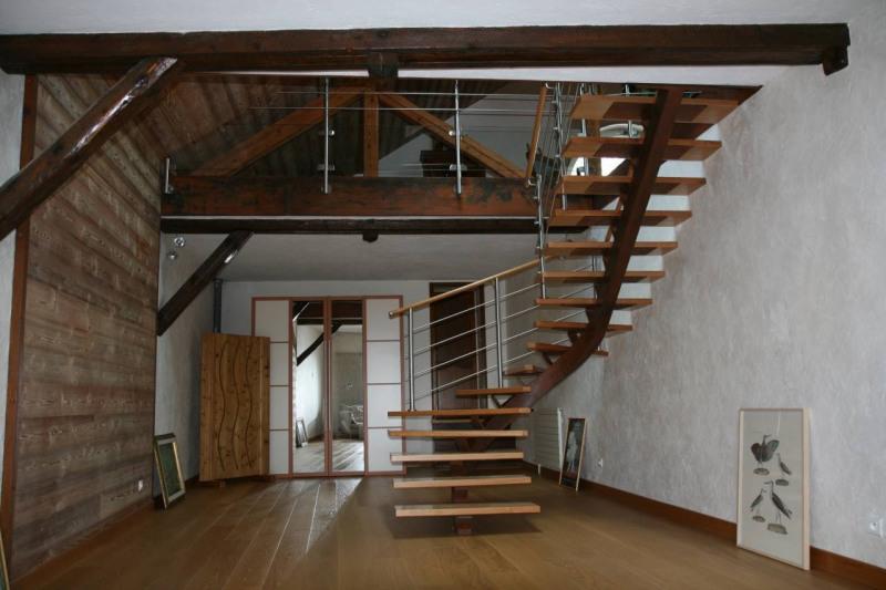 Venta de prestigio  casa Arthaz-pont-notre-dame 1690000€ - Fotografía 4