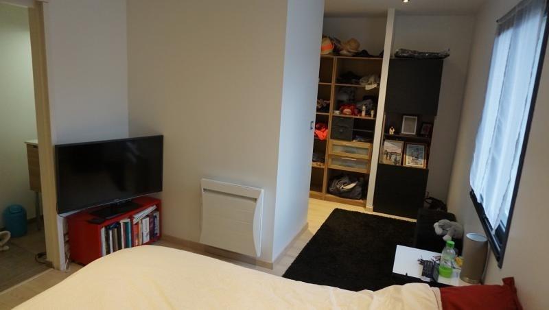 Vente maison / villa Cazaux 319400€ - Photo 3
