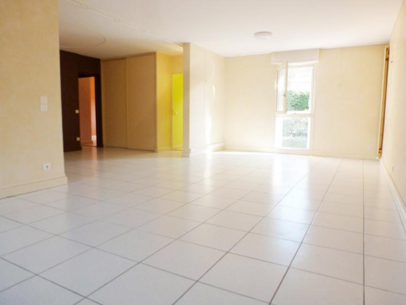 Sale apartment Villeneuve-lès-avignon 276000€ - Picture 3