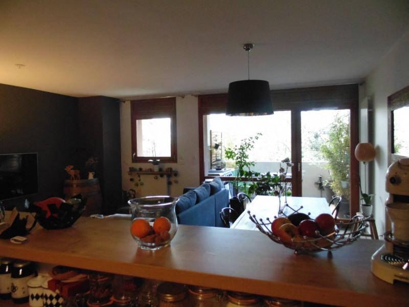 Vente appartement Veurey voroize 234000€ - Photo 11
