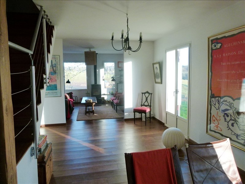 Sale house / villa Montfort l amaury 484 000€ - Picture 4