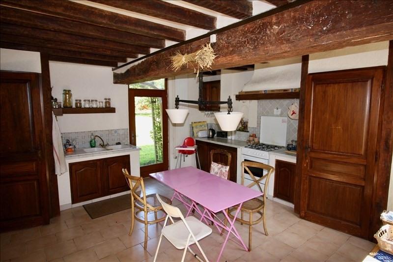 Viager maison / villa Conches en ouche 168000€ - Photo 2