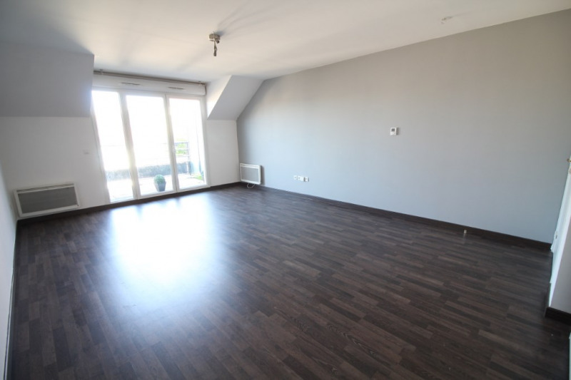 Vente appartement Meaux 189 000€ - Photo 1