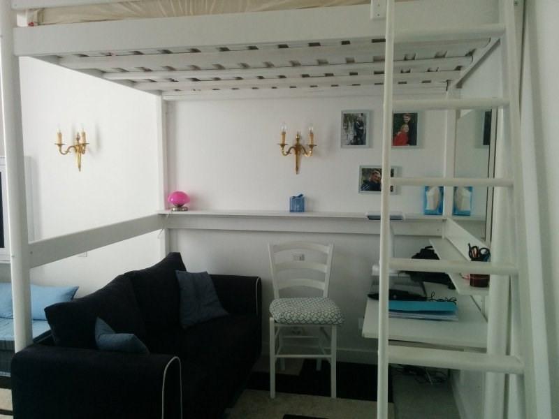 Sale apartment Les sables d olonne 315000€ - Picture 3