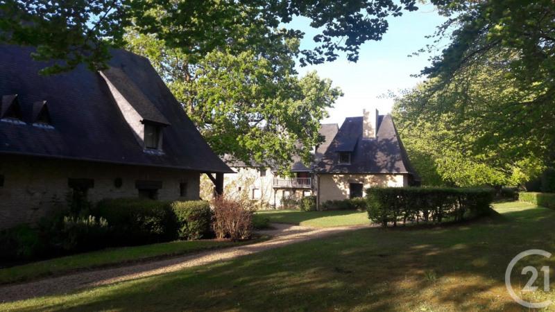 Вложения денег в недвижимости квартирa Tourgeville 212000€ - Фото 10