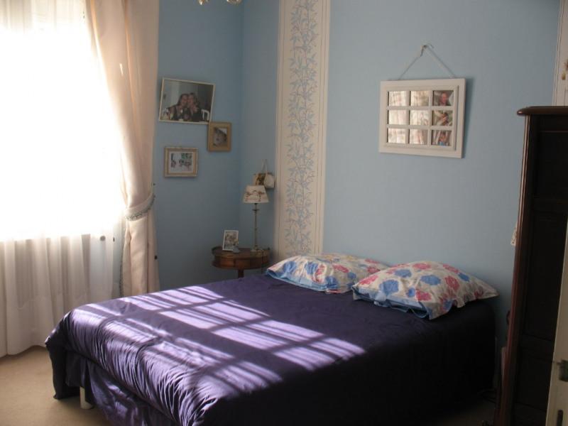 Vente maison / villa Arvert 249000€ - Photo 6