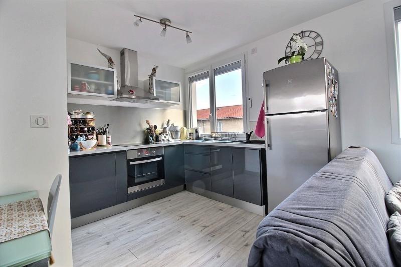 Vente appartement Villefranche sur saone 148000€ - Photo 2