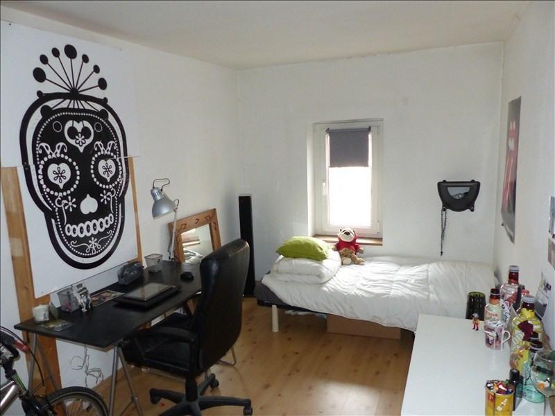 Sale apartment Beziers 64000€ - Picture 4