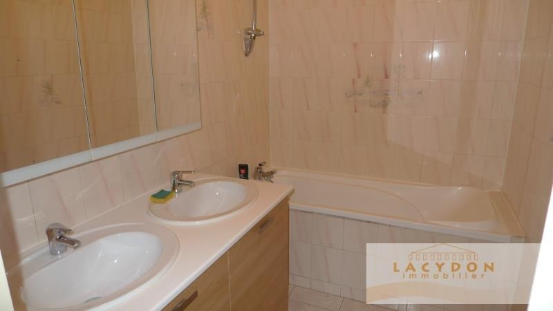 Sale apartment Marseille 4ème 140000€ - Picture 4