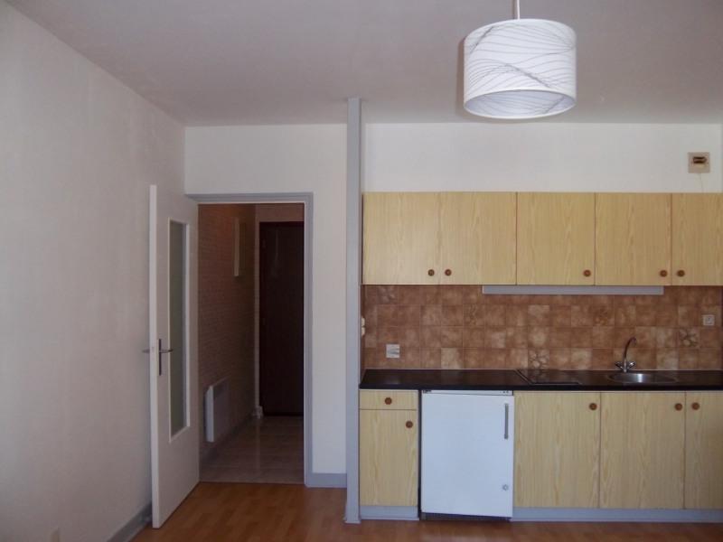 Sale apartment La tremblade 99700€ - Picture 21