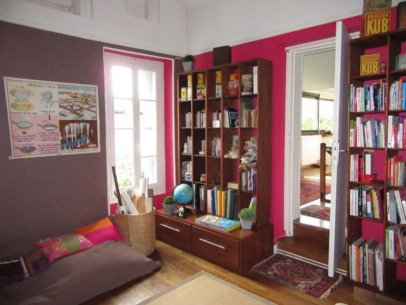 Vente maison / villa Perigueux 238500€ - Photo 8