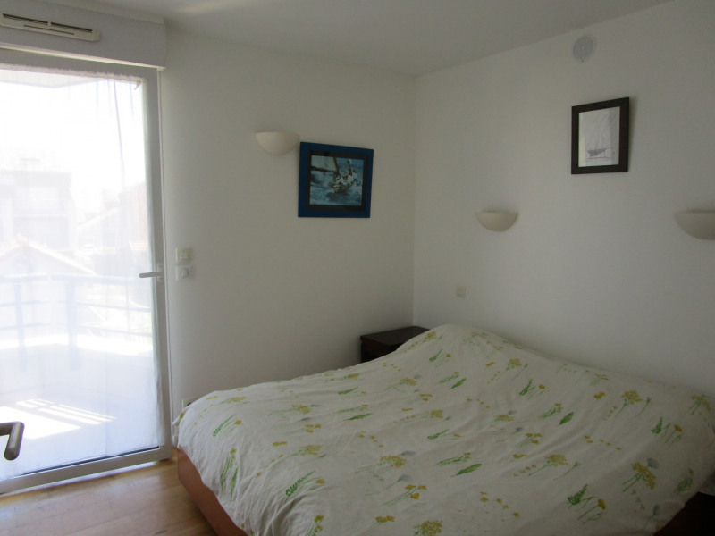 Vacation rental apartment Capbreton 1 190€ - Picture 4