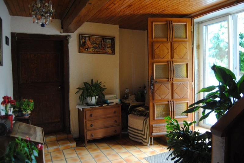Venta de prestigio  casa Castelnaudary 655000€ - Fotografía 17