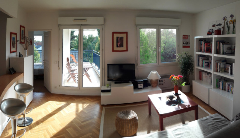 Vente appartement Le plessis-robinson (92350) 299 000€ - Photo 3