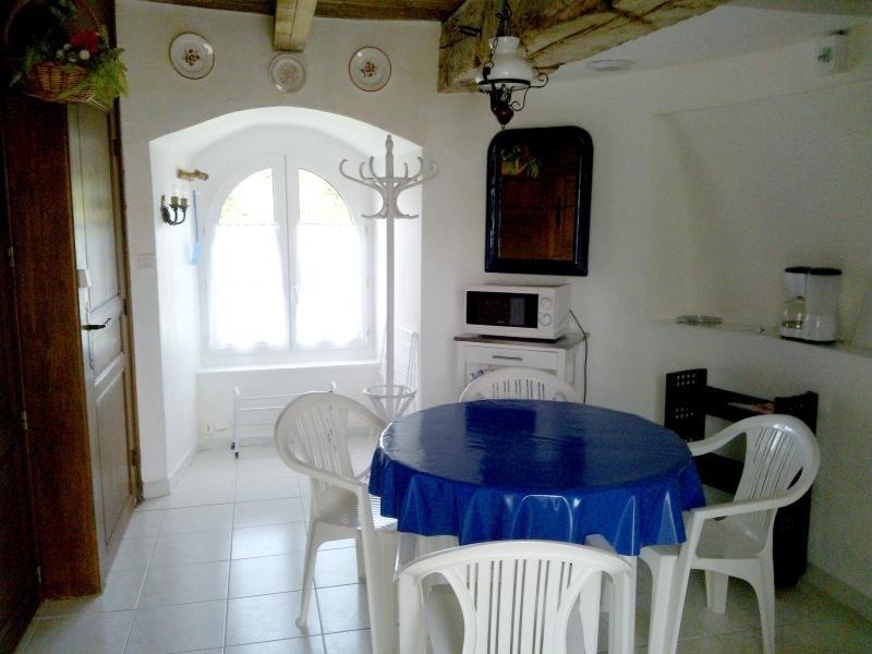 Vente de prestige maison / villa Le chateau d'oleron 593400€ - Photo 2