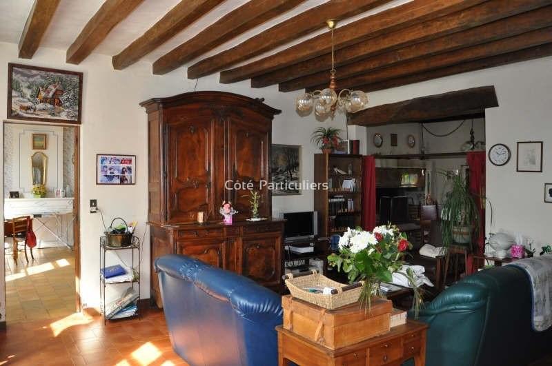 Vente maison / villa Vendome 230780€ - Photo 2