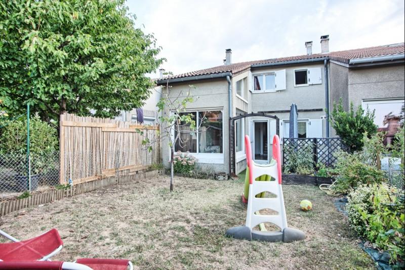 Sale house / villa Trevoux 245000€ - Picture 2
