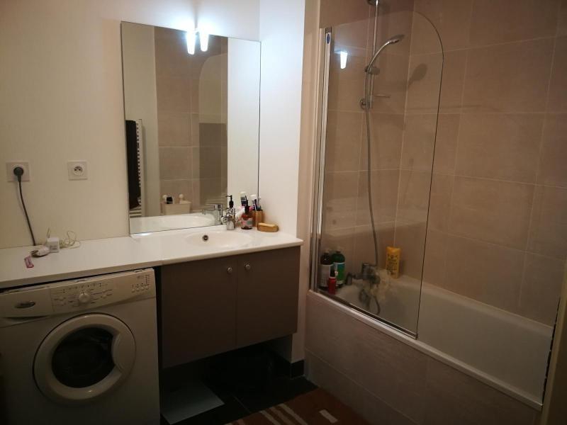 Location appartement Villenave d'ornon 740€ CC - Photo 4