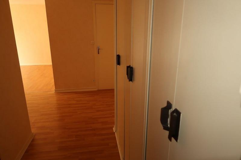 Location bureau Limoges 620€ CC - Photo 3