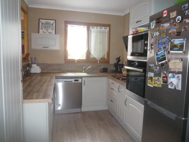 Vente maison / villa Orange 255000€ - Photo 5