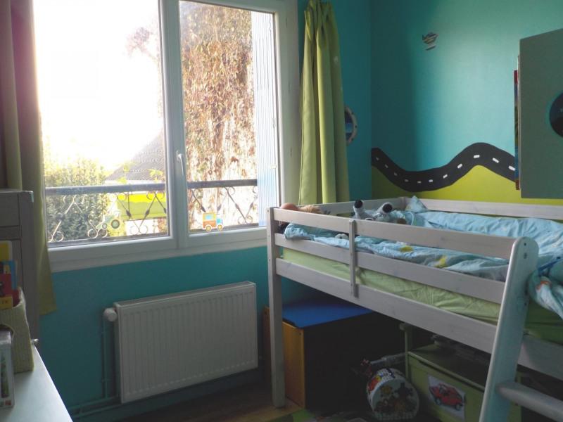 Vente maison / villa La ferte sous jouarre 196000€ - Photo 6