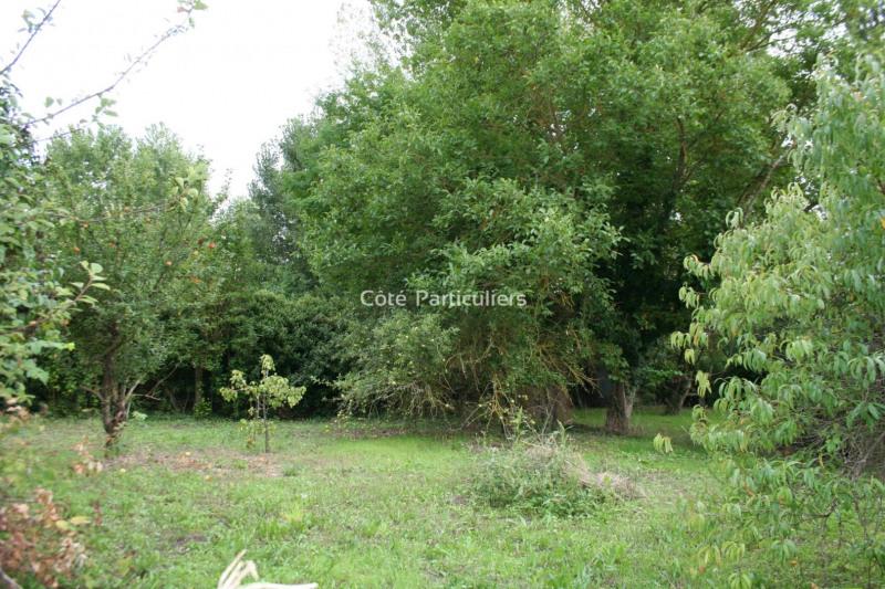 Sale house / villa Vendome 76000€ - Picture 6